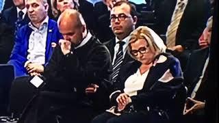 """""""Śpiąca królewna z Sycowa"""""""