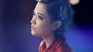 大原櫻子演唱櫻桃小丸子最新電影中的歌曲