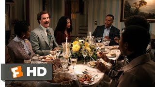 Nonton Anchorman 2  The Legend Continues   White Elephant In The Room Scene  8 10    Movieclips Film Subtitle Indonesia Streaming Movie Download