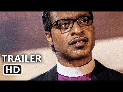 COME SUNDAY 2018 Trailer #1 NEW Danny Glover, Lakeith Stanfield Drama Movie HD Netflix