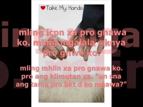 tagalog quotes 7. hope u like it