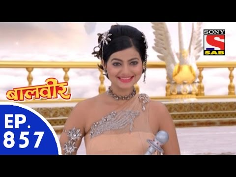 Video Baal Veer - बालवीर - Episode 857 - 25th November, 2015 download in MP3, 3GP, MP4, WEBM, AVI, FLV January 2017