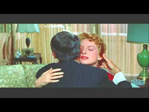 Baumwoll  Presents - An Affair To Remember 1957 - Deborah Kerr and Cary Grant  - Marni Nixon Sings