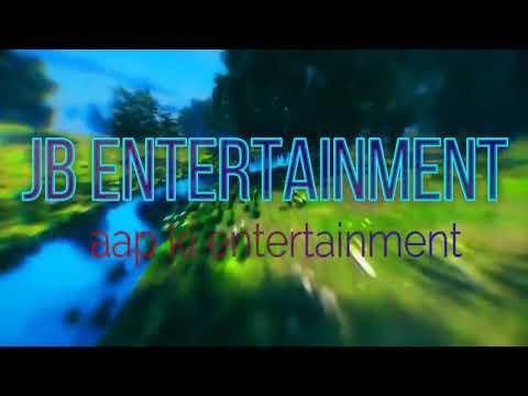 Video Love jodi sambalpuri mantu chhuria song download in MP3, 3GP, MP4, WEBM, AVI, FLV January 2017