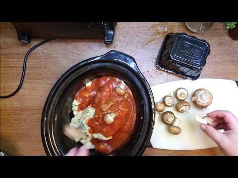 Fat burner - Keto Diet Failed Me. Day 11 One Month Potato & Tomato No-Fat Diet. Weightloss Experiment