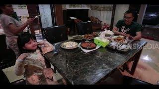 Video Sahur Bersama Keluarga Anang-Ashanty di Jember | SELEBRITA PAGI (25/05/19) MP3, 3GP, MP4, WEBM, AVI, FLV Juli 2019