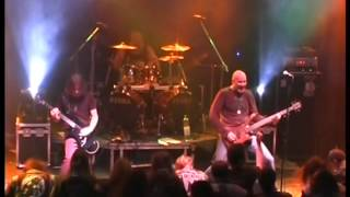 Andernach Germany  City new picture : Warrant-Juz Live Club,Andernach,Germany 04.03.2006 Full Show.flv