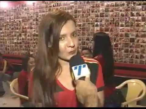 [JOGO ABERTO PE] Sporte empata com Botafogo e segue na zona de rebaixamento