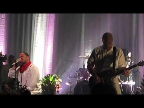 Tekst piosenki Faith No More - Cone of Shame po polsku
