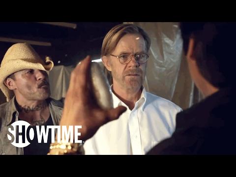 Shameless Season 3 (Teaser)