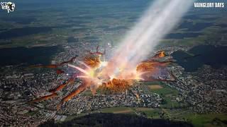 Video 7 Kejadian Mengerikan Yang Akan Memusnahkan Manusia !!! Perbanyak Ibadah Sekarang MP3, 3GP, MP4, WEBM, AVI, FLV Juni 2019