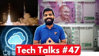 Hisar India  City new picture : Tech Talks #47 - Hisar Meetup, iPhone Crash, K6 Power India, OnePlus 3T India, Apple Making Dongles