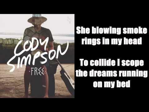 Tekst piosenki Cody Simpson - Free po polsku