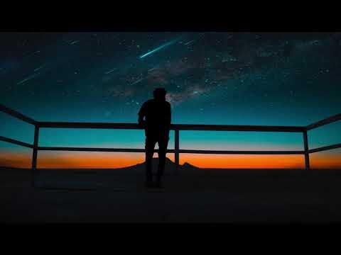 Lucas Rossi - I'm Still Here