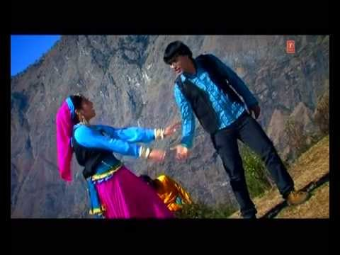 Video Hey Deepa Mijaj Deepa (Kumaoni Hit Video Song) - Hey Deepa Jeans Top Wali download in MP3, 3GP, MP4, WEBM, AVI, FLV January 2017