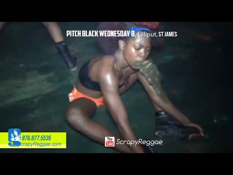 Watch Full Version Dancehall Videos @ Dancehalldatabase.com