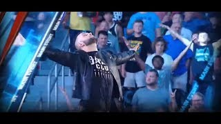 Nonton WWE Main Event 2017 Updated Intro Film Subtitle Indonesia Streaming Movie Download