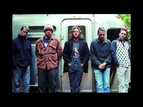 Pearl Jam Live in Tulsa Full Concert Multi Cam (soundboard audio)