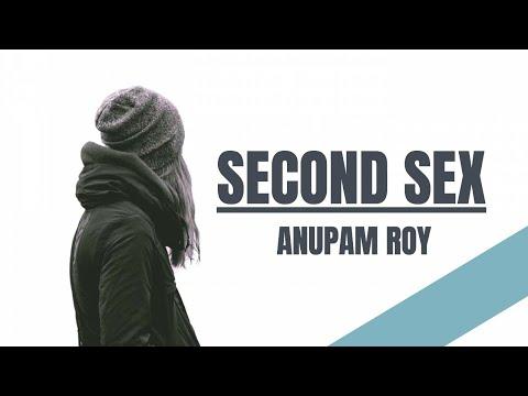 - Anupam Roy Official Website