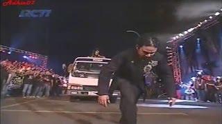 Video Magic Trick [Trik Sulap] Limbad menarik Truck dengan Rambut MP3, 3GP, MP4, WEBM, AVI, FLV April 2019