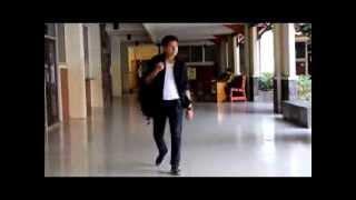 Video Clip Cappucino Pacar Rahasia