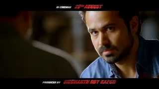 Raja Natwarlal - Dialogue Promo 5