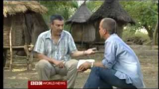 10:51 Sustainable Hydro Electrical Development Ethiopia 2 Of 2 - BBC Our World Documentary.flv