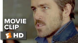 Mississippi Grind Movie CLIP - Racetrack (2015) - Ryan Reynolds, Ben Mendelsohn Movie HD