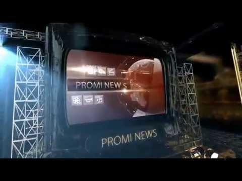 Imagefilm TOP PROMOTION TV - Google Seite Eins mit Firmen Video Promotion