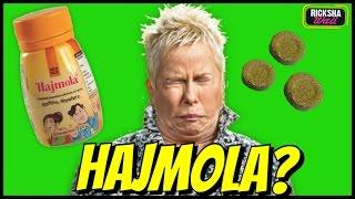 Video Americans try HAJMOLA for the first time | Rickshawali MP3, 3GP, MP4, WEBM, AVI, FLV Oktober 2018