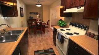 Thomasville (GA) United States  City new picture : Wildwood Apartments Thomasville, Ga-Model Tour