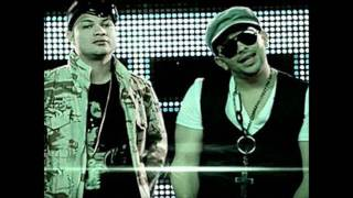 OMEGA EL FUERTE  - MERENGUE 2013 2012  DJ ELITE 2013