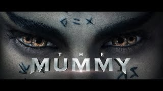 THE MUMMY - This Is Infamous Movie ReviewBilly Donnelly of This Is Infamous takes to the interwebs for a video review of THE MUMMY, starring Tom Cruise, Sofia Boutella, Annabelle Wallis, Jake Johnson, Courtney B. Vance, Marwan Kenzari and Russell Crowe, and directed by Alex Kurtzman.Facebook: http://www.facebook.com/tisinfamousTwitter: http://www.twitter.com/tisinfamousTumblr: http://tisinfamous.tumblr.comInstagram: http://www.instagram.com/tisinfamous