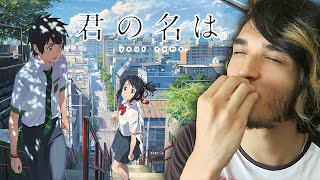 Nonton THE MOST BEAUTIFUL ANIME MOVIE... EVER. | Monthly Otaku Collection: August 2016 Film Subtitle Indonesia Streaming Movie Download