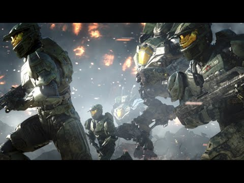 WATCH MORE HALO WARS 2 VIDS HERE:...