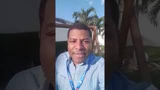 Joval Lacerda - Venda de alto impacto em Santo Estêvão