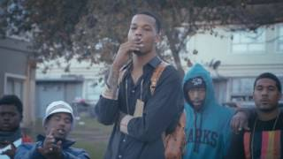 G Eazy Order More ft. Starrah rap music videos 2016