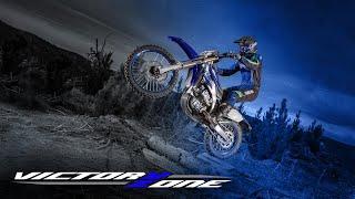 4. New 2020 Yamaha WR250F –Single Minded