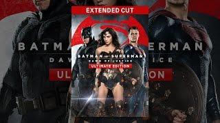 Nonton Batman v Superman: Dawn of Justice (Ultimate Edition) Film Subtitle Indonesia Streaming Movie Download