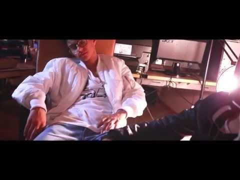 Arnold Palmer Feat. Tommy Gunz - Instagram Vid