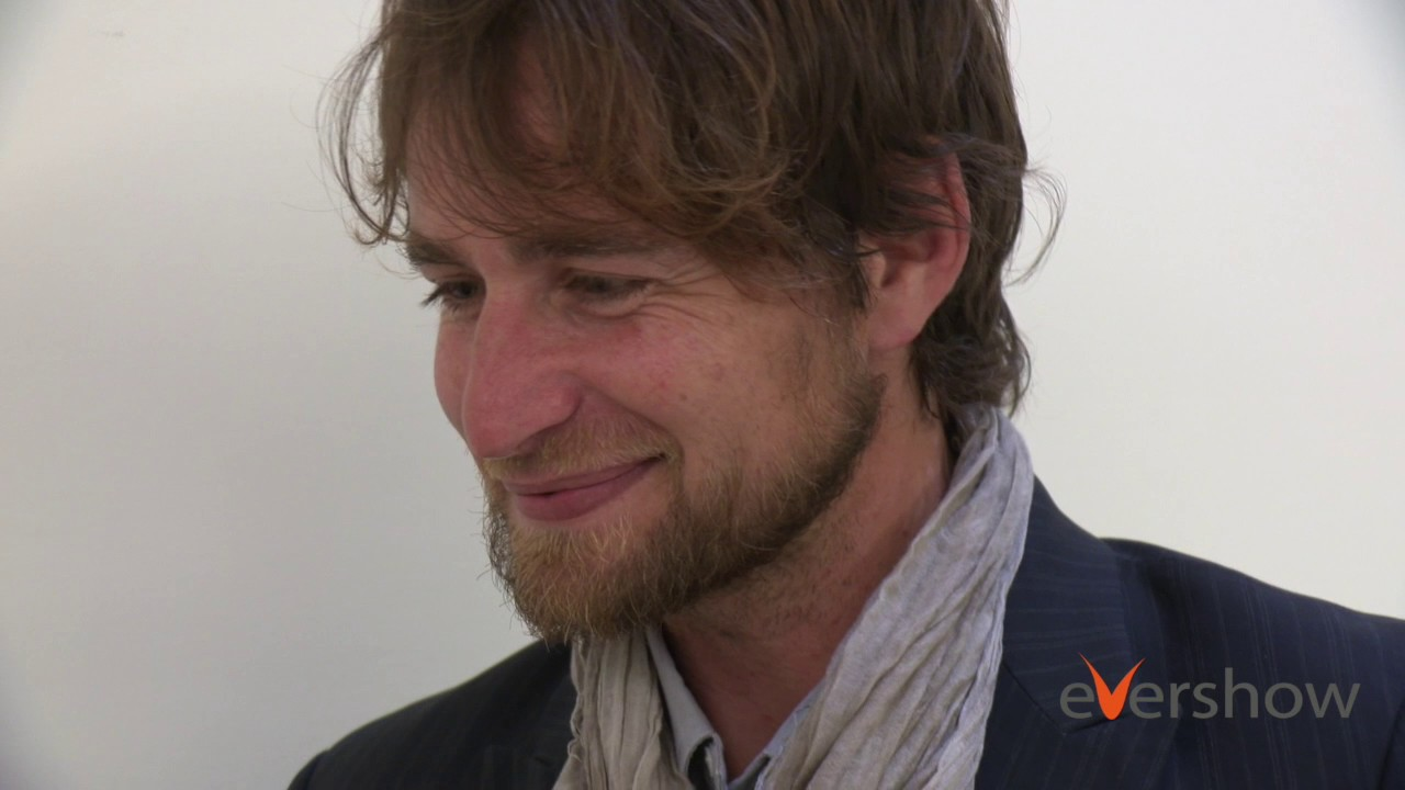 Evershow incontra Mirko Petrini