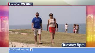 Carolina Impact: Destination Cuba