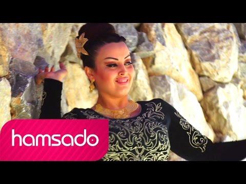 Таджикистан секс фируза хафизова