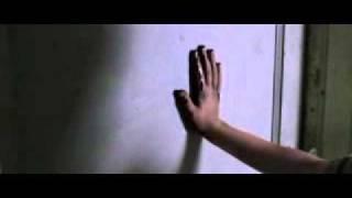 Nonton Children Of The Corn Genesis  2011  Film Subtitle Indonesia Streaming Movie Download