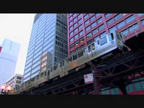 0 4 Tips on How to Navigate Through Public Transportation in Chicago