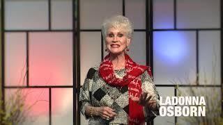 Big 10 Launch   Digital Tool for Evangelism