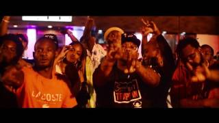 Robb Skee For Me (remix) (OFFICIAL VIDEO) Gorilla Zoe Zay Foggs
