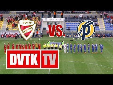 Magyar Kupa 2017/2018
