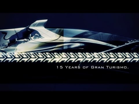 0 Gran Turismo 6 Confirmed for Holiday 2013 Release on Sony PlayStation 3