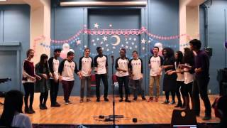 Download Lagu そばかす (Freckles) / JUDY AND MARY [acappella cover] Mp3
